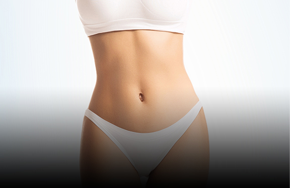 Body Sculpting in Jupiter and Port St Lucie, FL